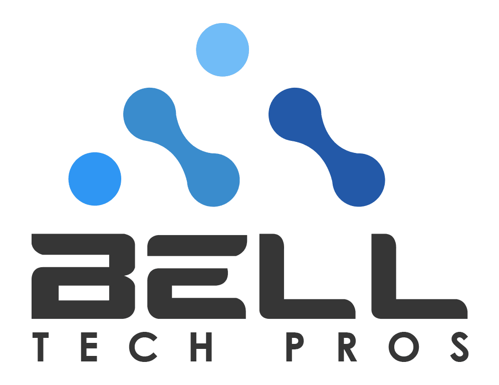 Bell Tech Pros